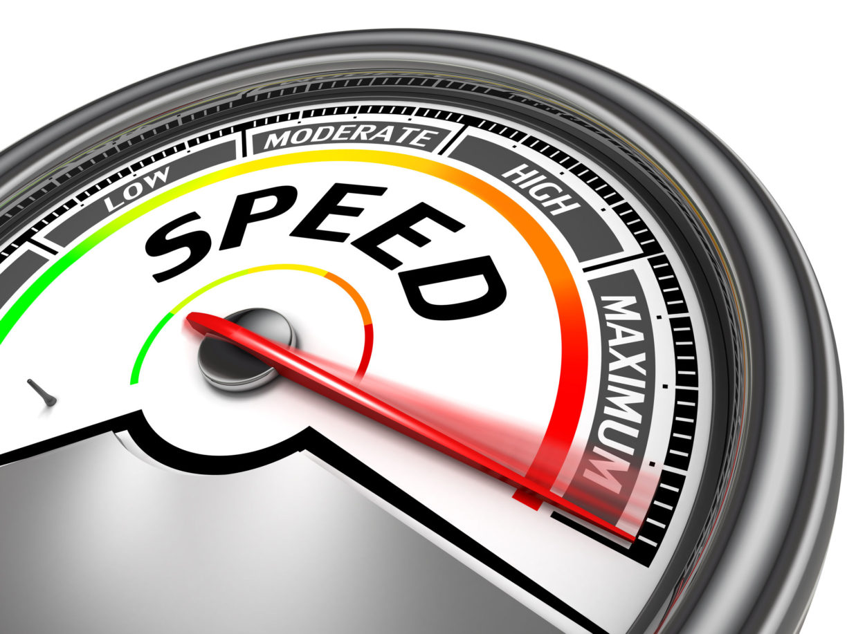How to Speed Up Your Computer-Best Software to Increase PC Speed