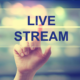 Live streaming tips for success