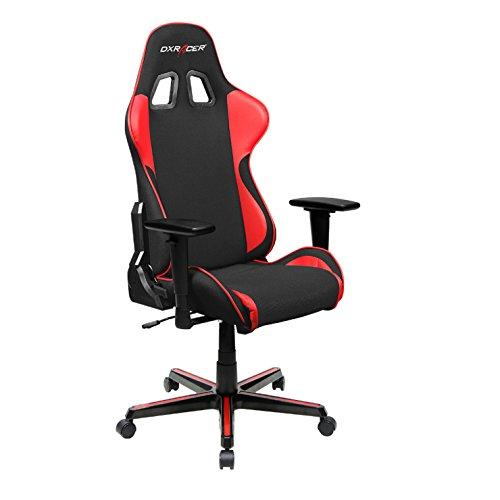 DXRacer Formula Series Chair