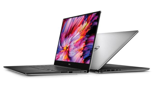 Best dell laptop for video editing
