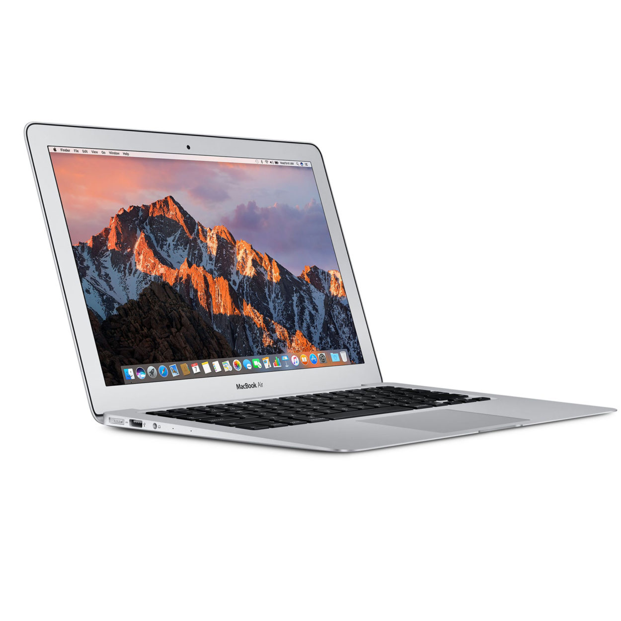 best budget solution apple video editing laptop