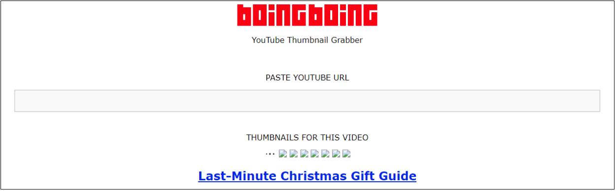 boingboing thumbnail grabber
