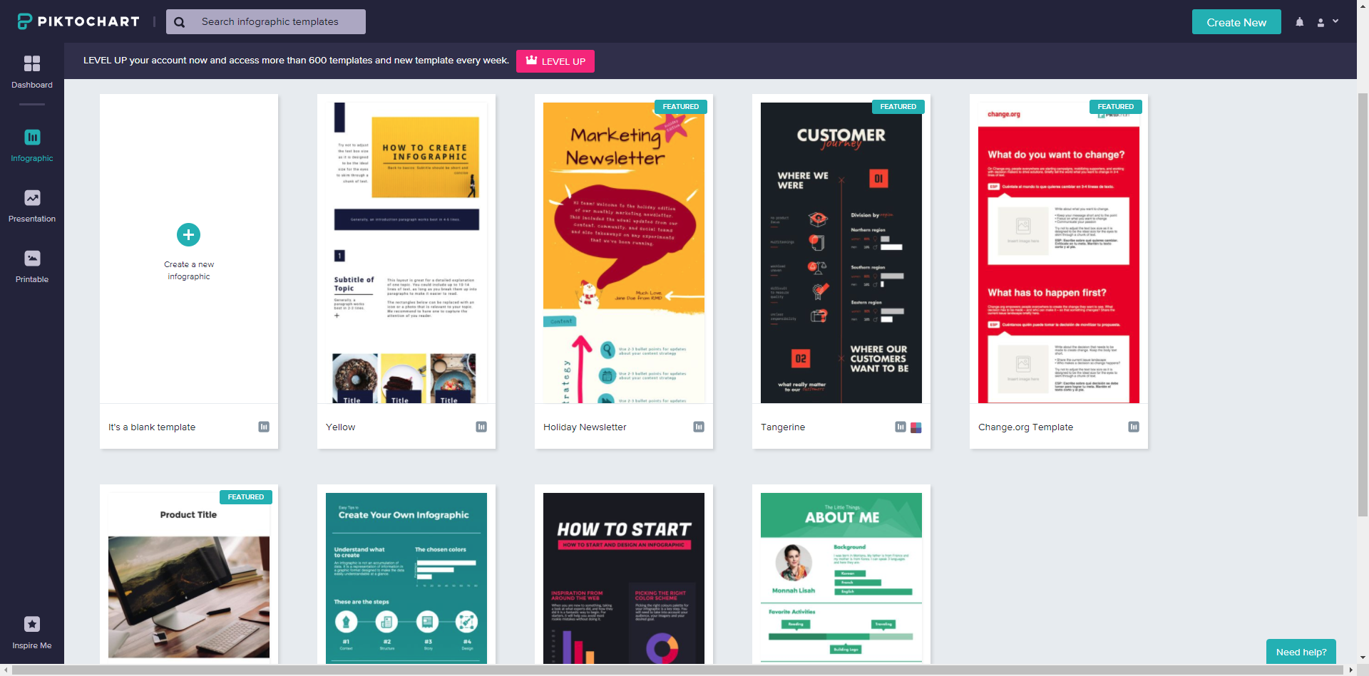 Best Content Creation Tools In - Content creation template
