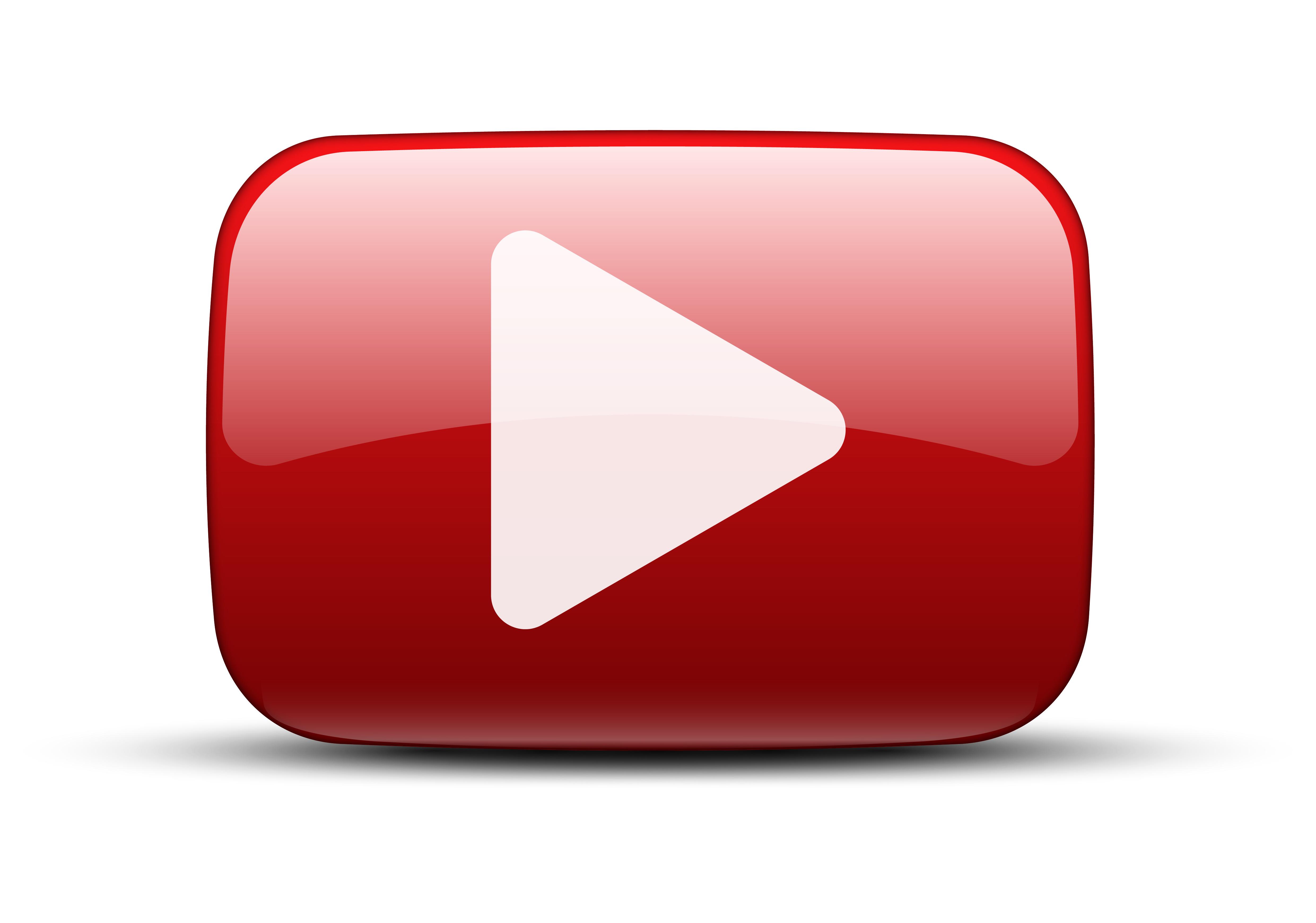 Przycisk nagrywnia wideo