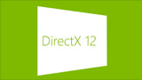 Directx12 game recording with Action!