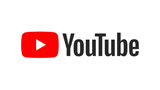 Uploading screen and game recordings to YouTube