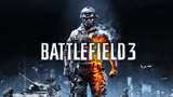 Battlefield 3 game recording with Action!