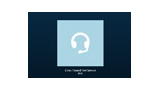 How to record Skype calls with Action!