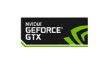 Game and screen recording with NVIDIA NVENC