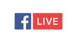 Game streaming to Facebook