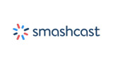 Game streaming to Smashcast