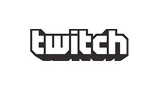 Game streaming to Twitch