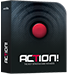 Action! version history