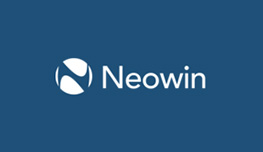 Action! review - Neowin.net