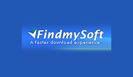 Action! review - FindmySoft.com