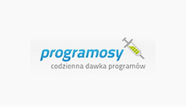 Action! review - Programosy.pl
