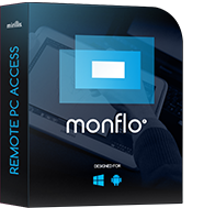 Monflo box