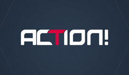News - Action! screen and game recorder