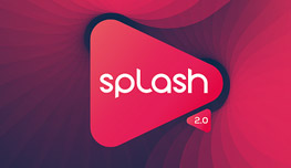 News - Splash 2.0 - The ultimate free HD video player