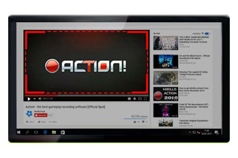 video stream recorder download