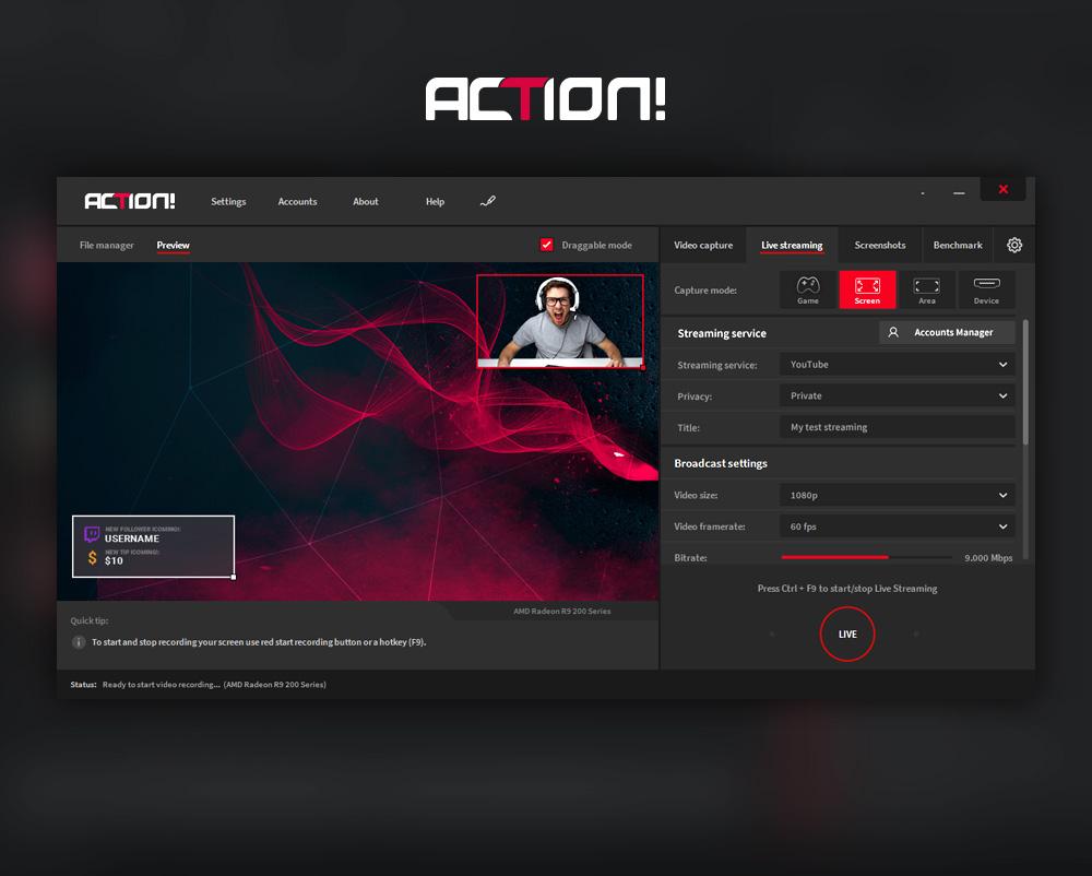 mirillis_action_window_live_streaming.jpg