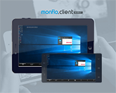 Monflo Android Client